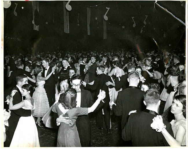 junior_prom_1958_lo_res