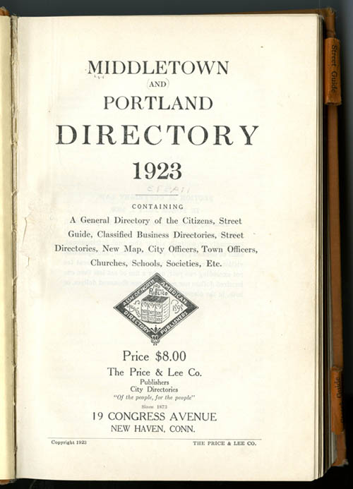 Middletown_city_directory_1_lores