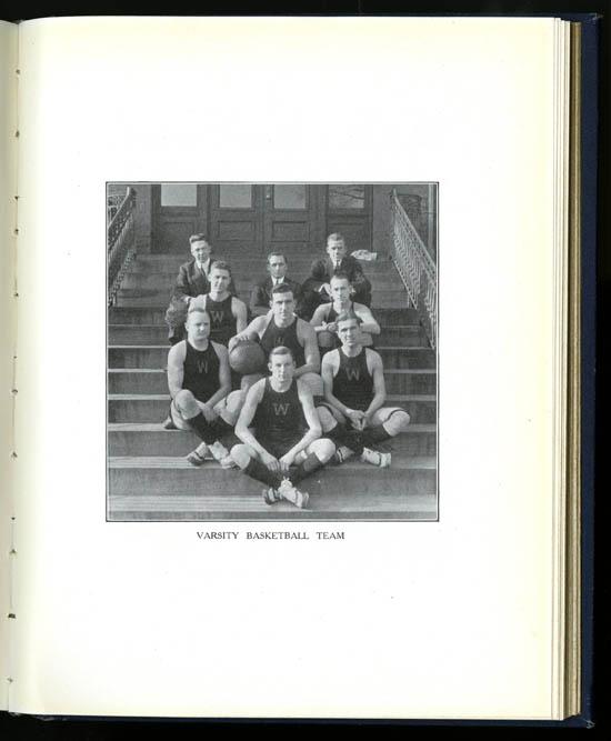 Olla_Pod_1914_basketball_lo_res