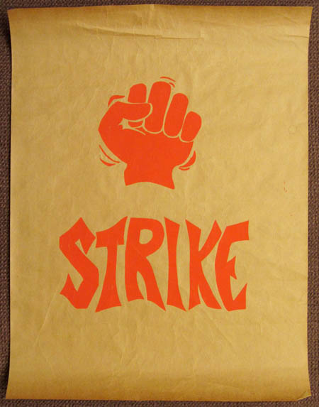 Strike poster_lo res