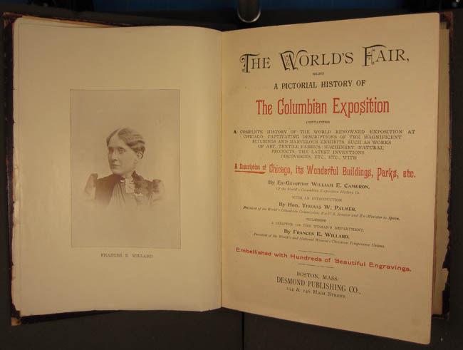 Worlds_fair_title_page_1892_lr