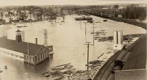 flood2.jpg
