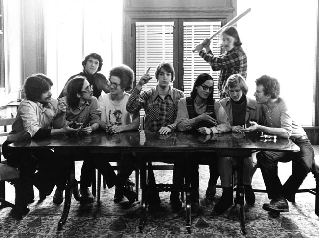 group_at_table_1970s_lo_res