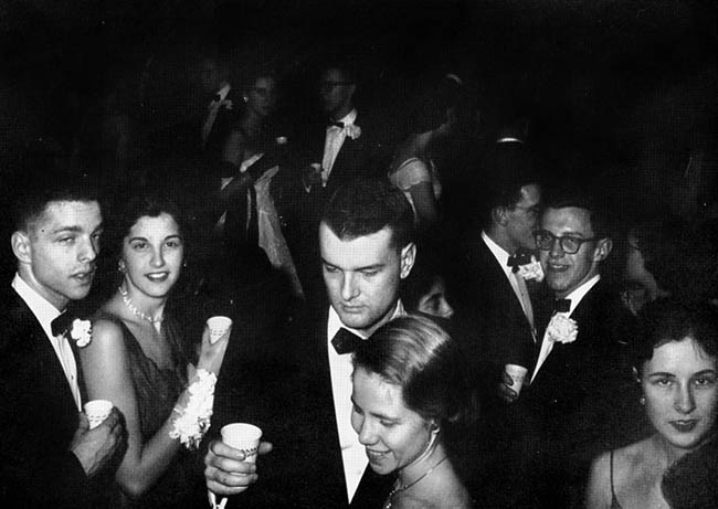 junior_prom_1958_2_lo_res