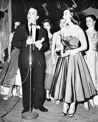 junior_prom_1958_3_lo_res