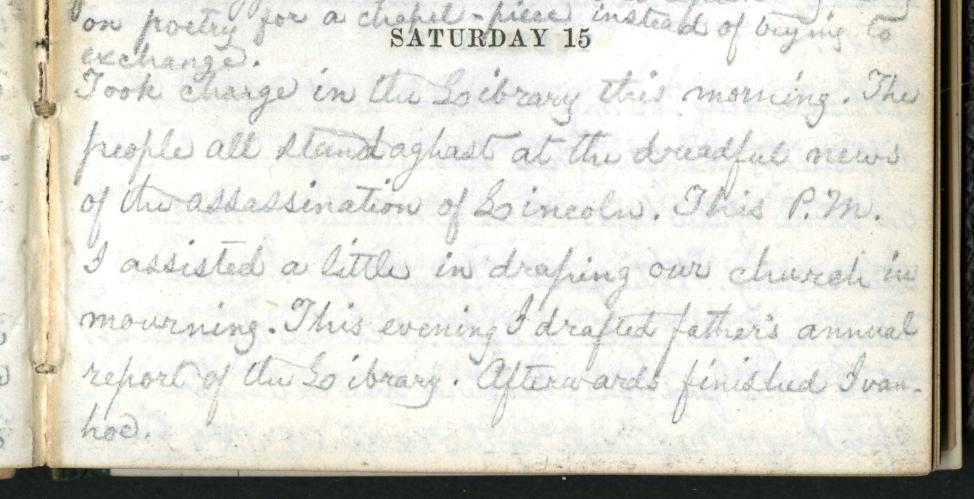 rice_diary_1865_04_15_detail