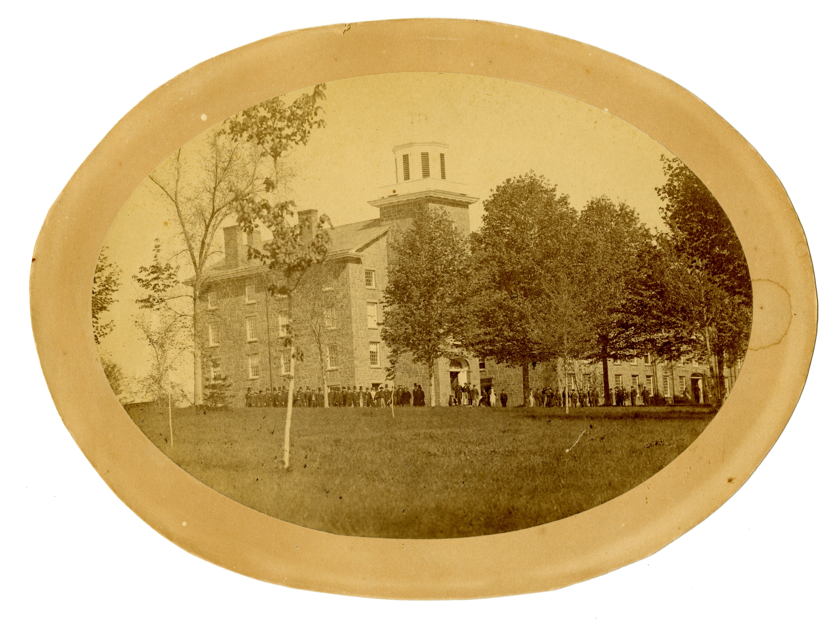 south_college001