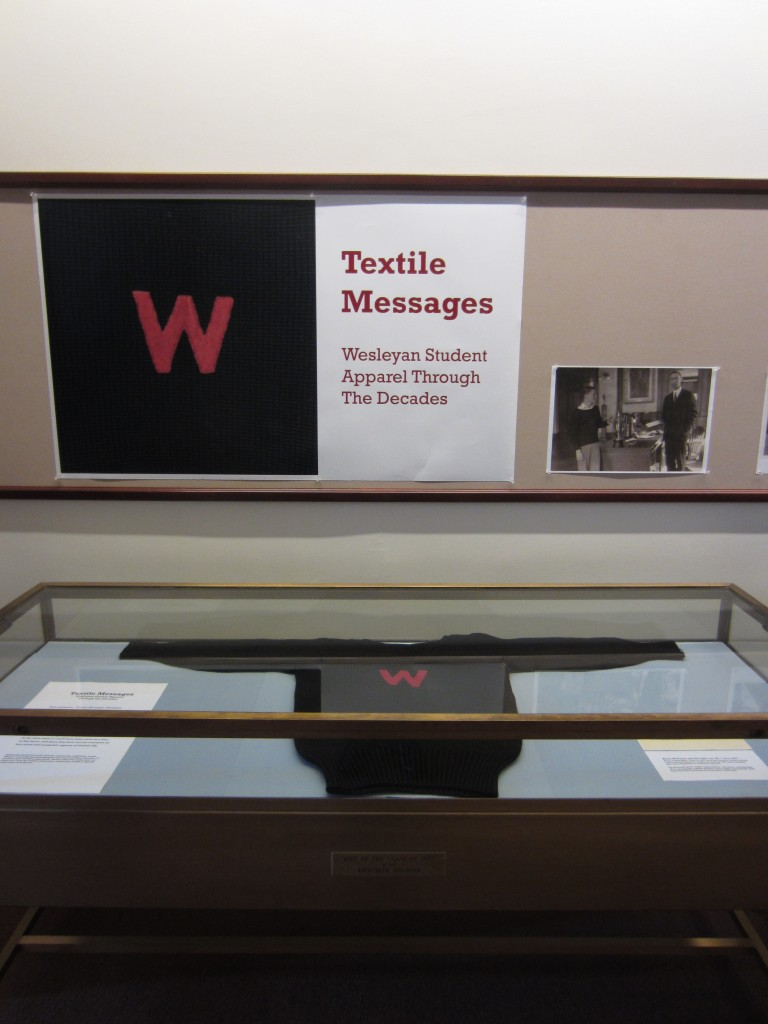 textile_ex_3