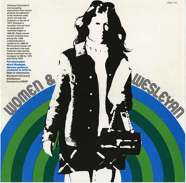women&wesleyan